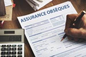 assurance-obseque
